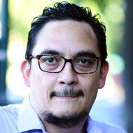 Erik Novales's Blog